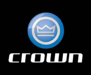 Logo-Crown (1)