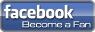 new facebook - Copy