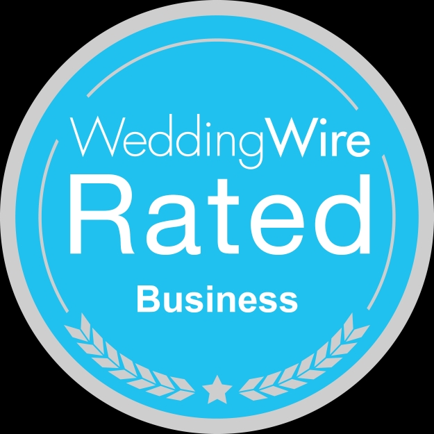 small-wedding-wire-rated-badge